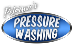 Petersons-Pressure-Wash-logo